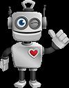 Robotikod